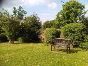 church_garden