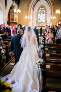 Cheshire Wedding Photographer Alison and Tony Barton Grange 191